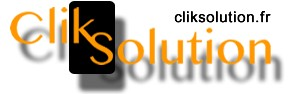 ClikSolution